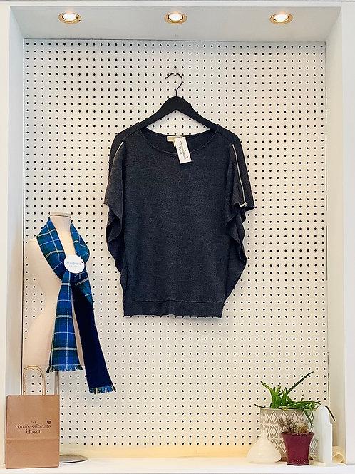 Michael Kors Knit - Size Med