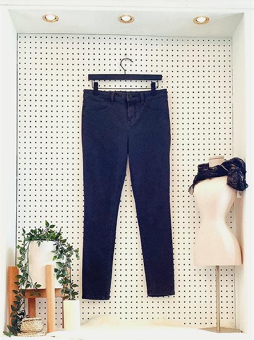 Karen Mullen Skinny Jeans - Size 8