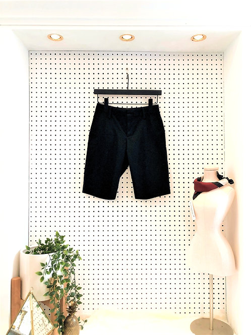 Gap Bermuda Shorts - Size 0