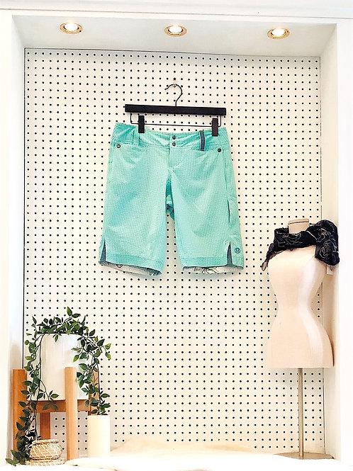 Lululemon Board Shorts - Size 4/6