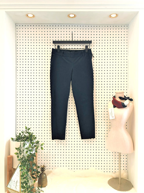 Babaton Bi-stretch Pant, Ankle Length, Size - 4