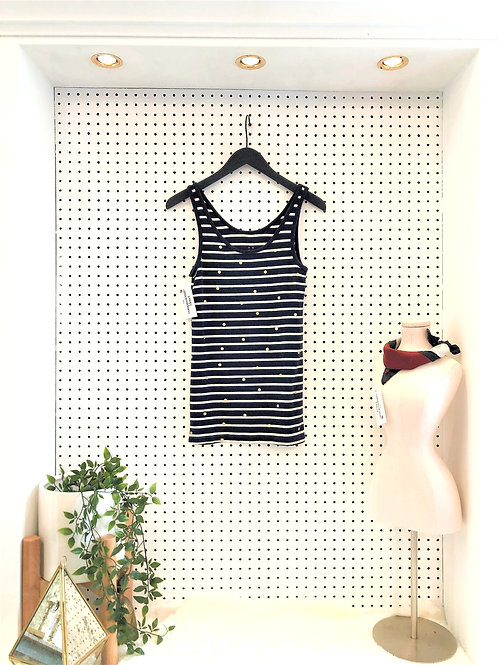 Andeawy Tank Top - Size Large