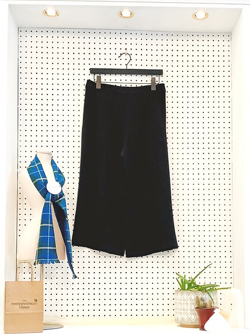 Selected Femme Gaucho Pants - Size 14/16