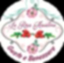 la rosa amiatina