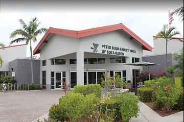 Peter Blum Family YMCA.PNG