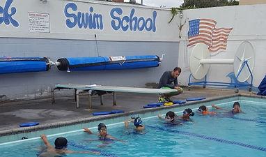 Lucky Duck Swim School.jpg