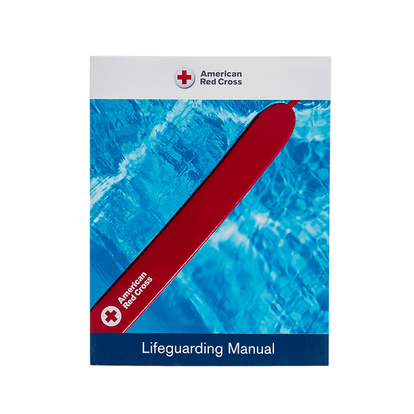 Lifeguarding Manual.png