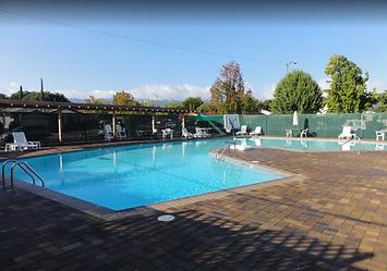Queensborough Pool.PNG