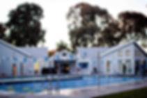 Rancho Recreation.jpg