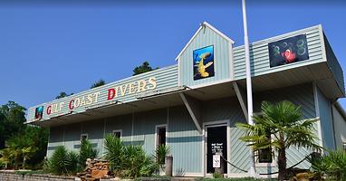 Gulf Coast Divers.PNG