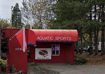 Aquatic Sports.PNG