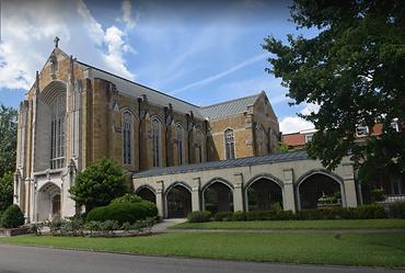 Episcopal Church of the Good Sheperd.PNG
