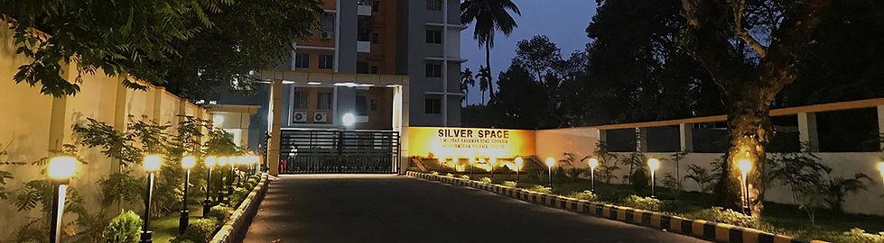SilverSpace (0).jpg