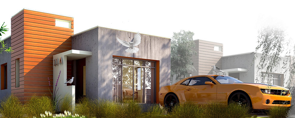 bungalow01.jpg