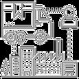 supplier-supply-chain-management-distrib