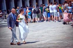 Wedding Palazzo Cavalli in Venice  Town hall   (89).jpg
