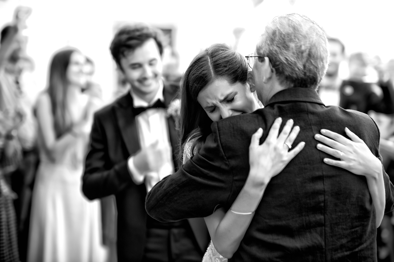 venice-wedding-photographer-italy (75).jpg