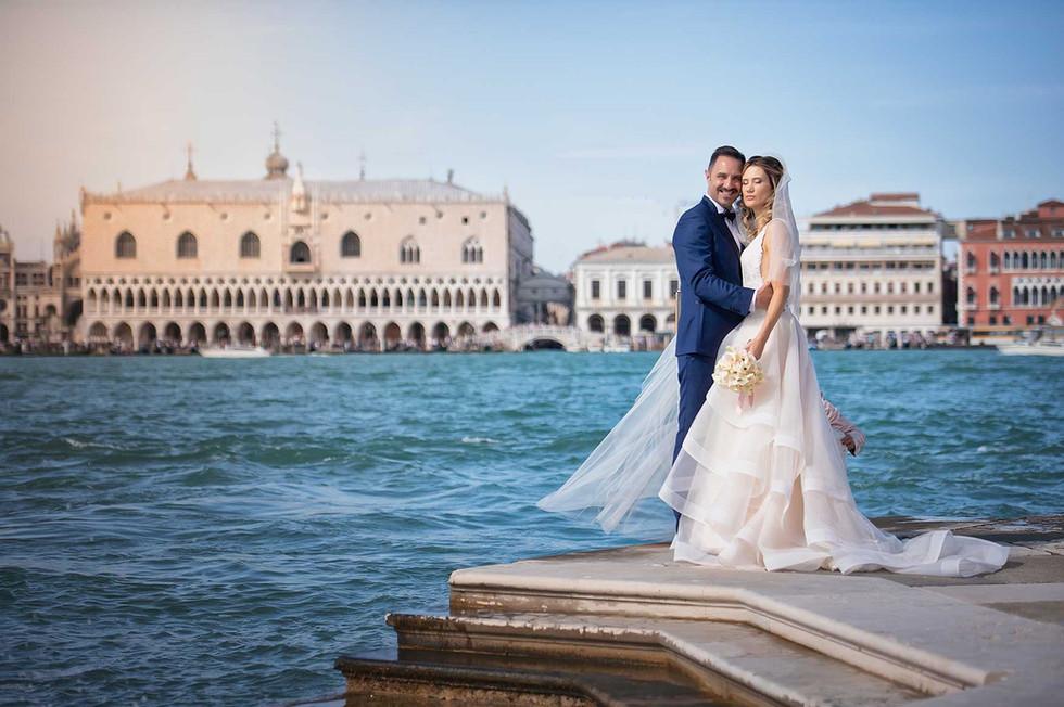 venice italy wedding phtographer   (54).