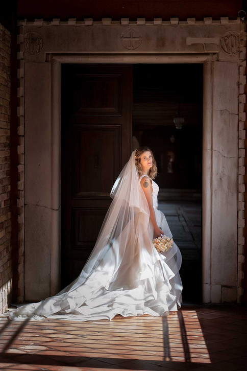 venice italy wedding phtographer   (28).