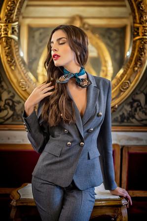 venise-model-fashion-shooting (167).jpg