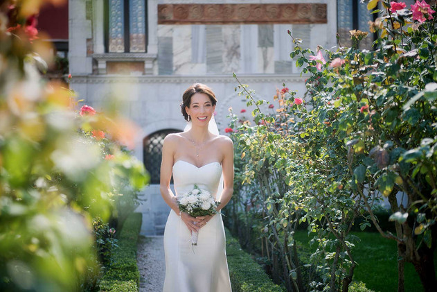 venice-photographer-wedding (925).jpg