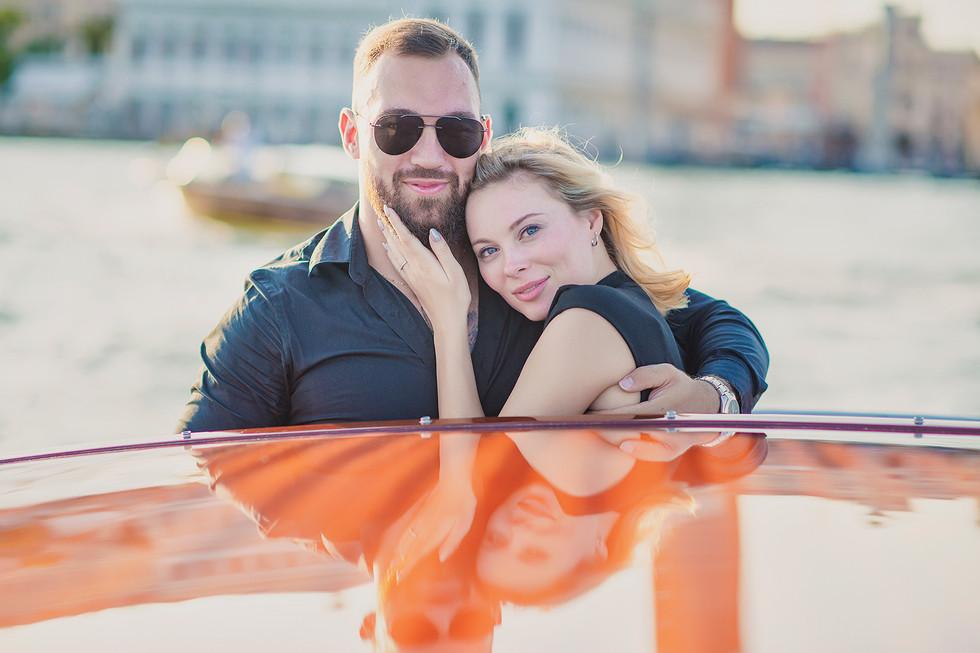venice-wedding-proposal-photographer (41).jpg