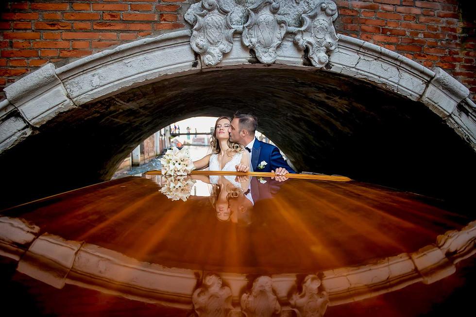 venice italy wedding phtographer   (50).