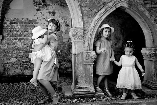 Venice-wedding (27).jpg