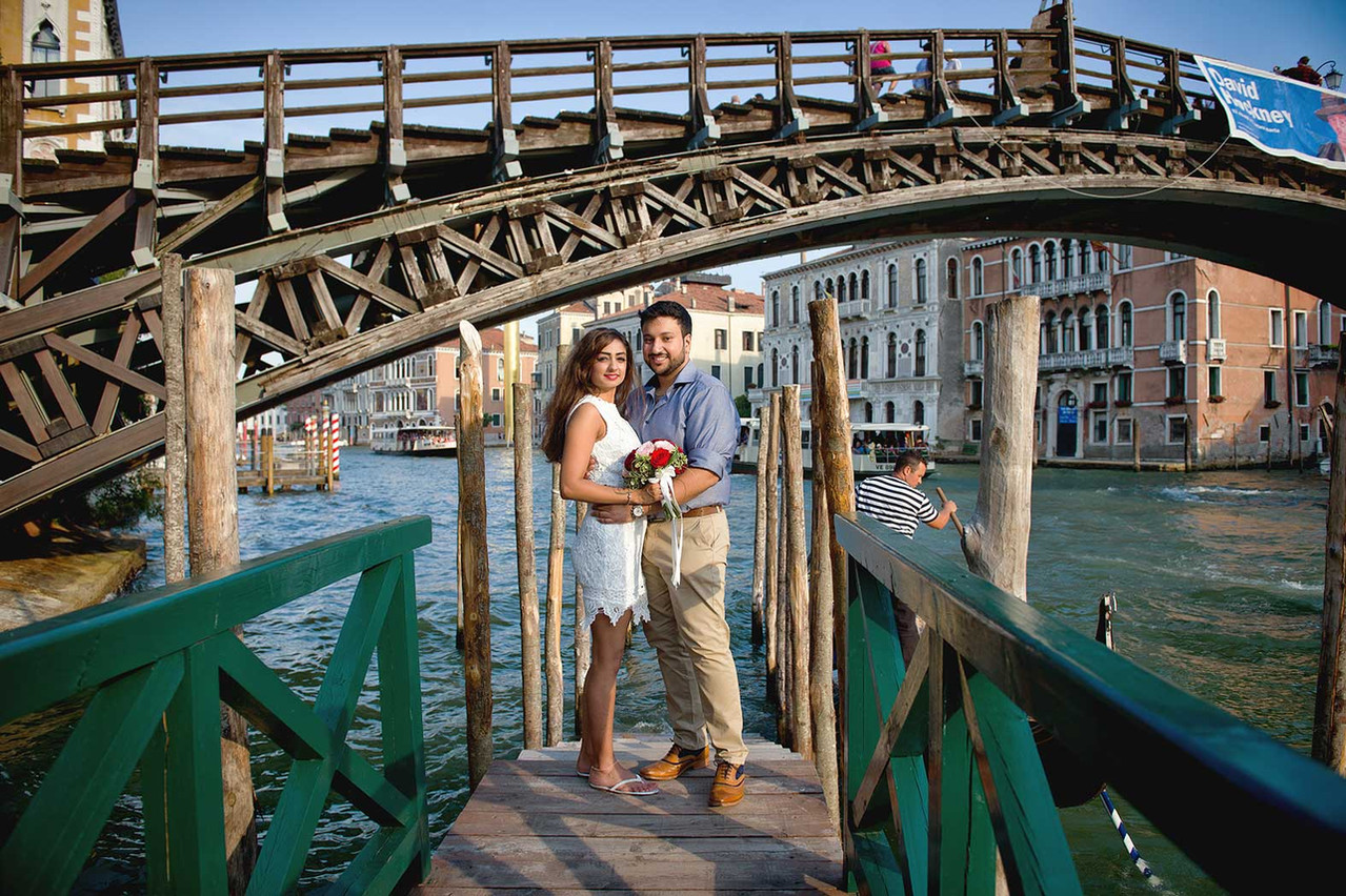 photographer-proposal-venice-italy-photo