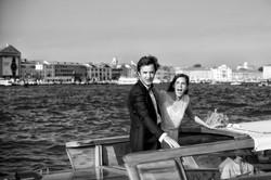 venice-wedding-photographer-italy (49).jpg