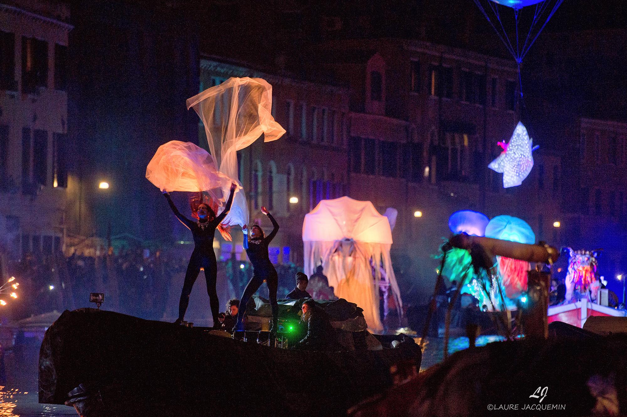 Meilleur photos Carnaval de Venise 2018 laure jacquemin (93)