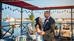 18 Jessica & Malcom's wedding