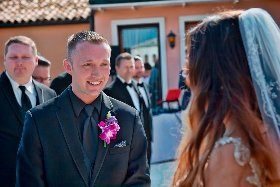 symbolic-wedding-venice (47).jpg