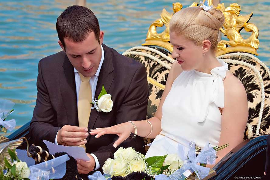 Venice-wedding (41).jpg