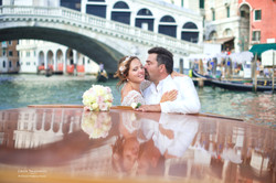 venice photography symbolique wedding palace palazzo photogapher engagment LAURE JACQUEMIN  (35)