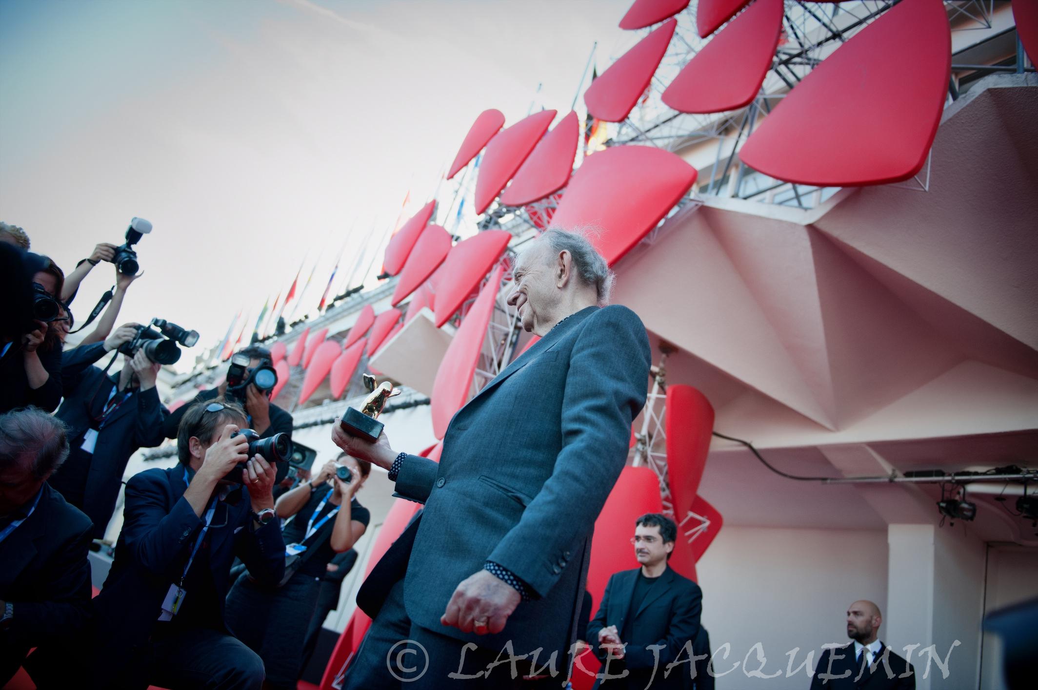 venice film festival venice laure jacquemin (2).jpg