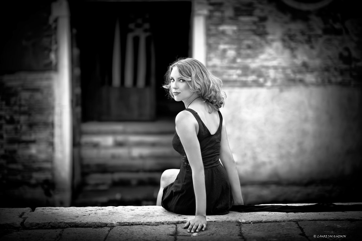 modele shooting venice photographer laure jacquemin (13)