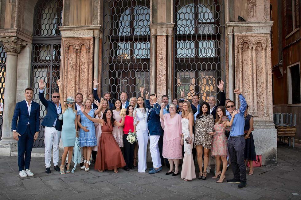 venice-wedding-photographer (35).jpg