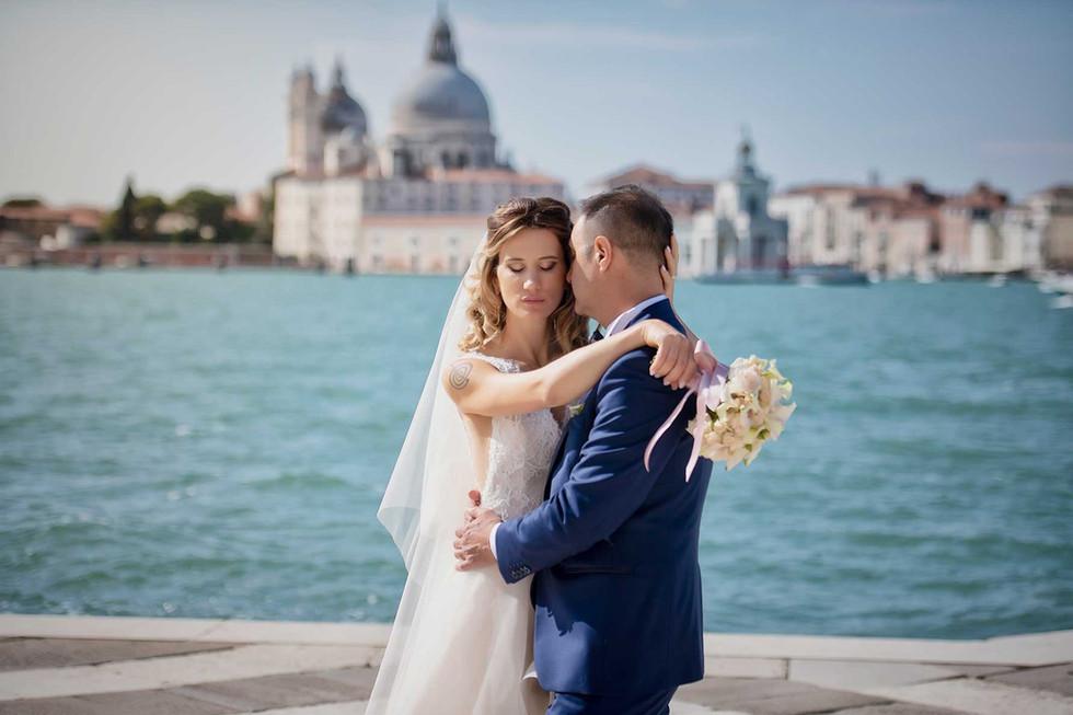 venice italy wedding phtographer   (55).