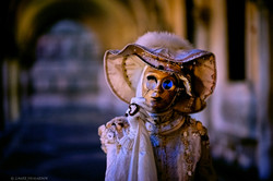 personal works laure jacquemin best venice carnaval photography (38).jpg
