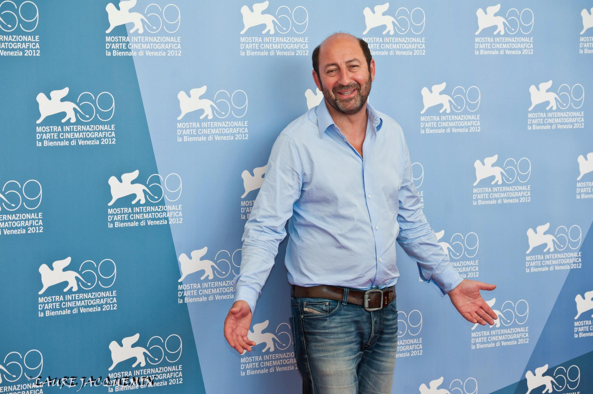 venice film festival venice laure jacquemin (72).jpg