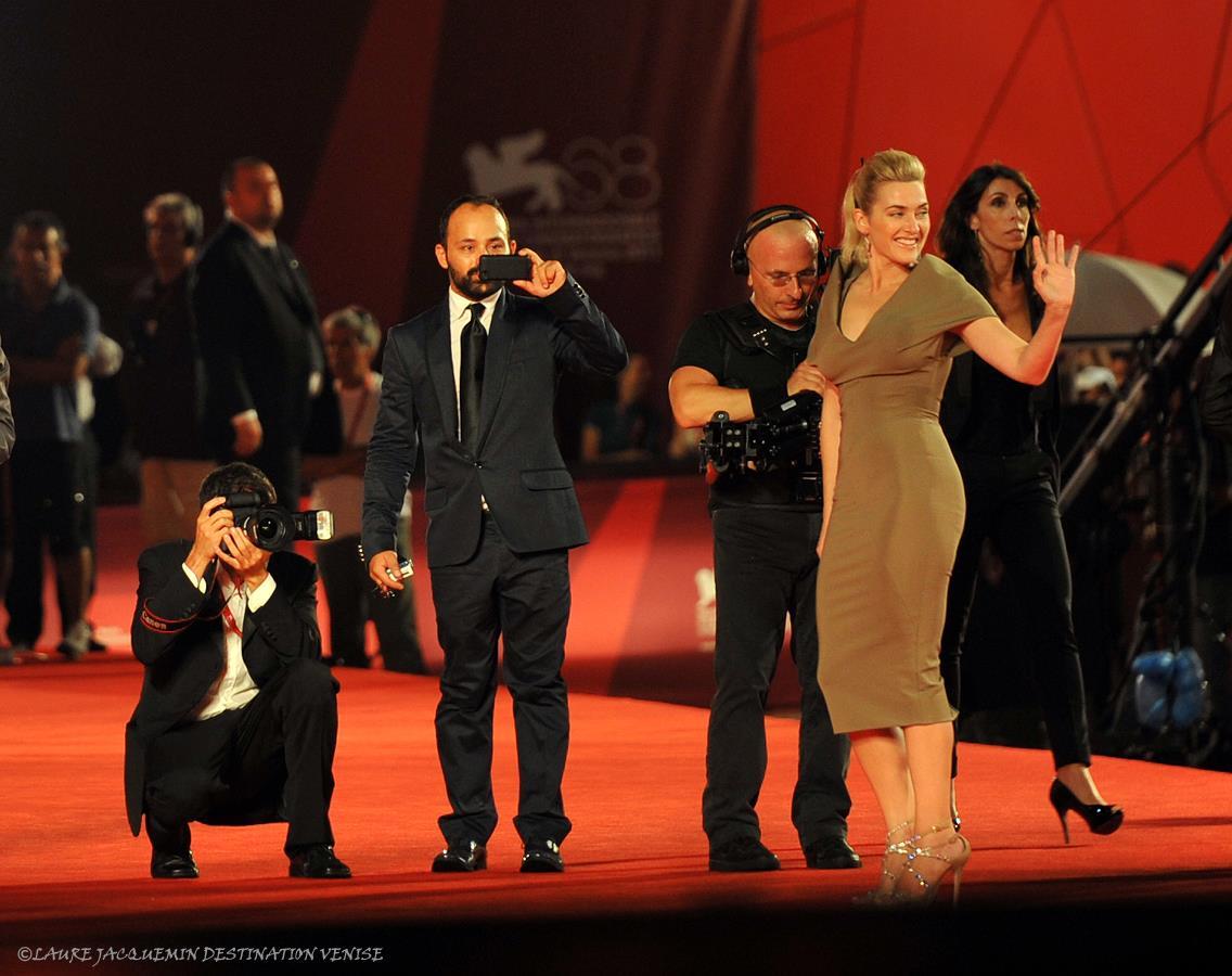 venice film festival venice laure jacquemin (50).jpg