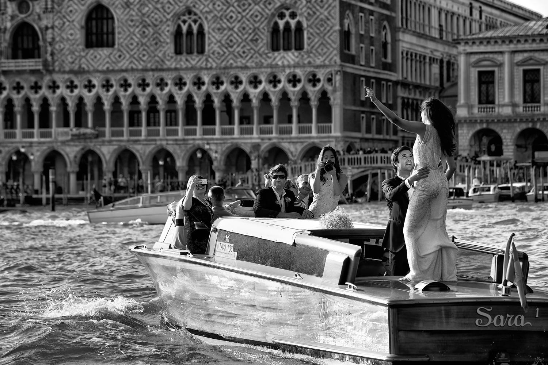 venice-wedding-photographer-italy (52).jpg
