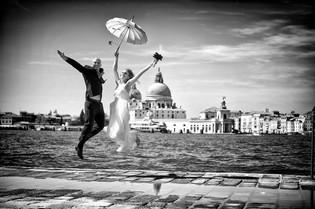 venice-photographer-wedding (612).jpg