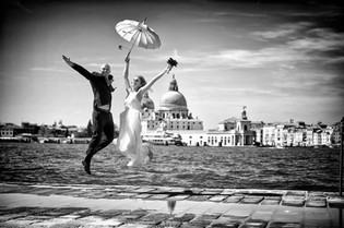 venice-photographer-wedding (612).jpg