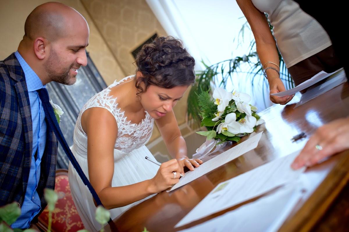 Wedding Palazzo Cavalli in Venice  Town hall   (24).jpg