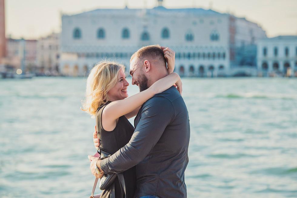 venice-wedding-proposal-photographer (13).jpg
