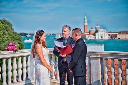symbolic-wedding-venice (52).jpg