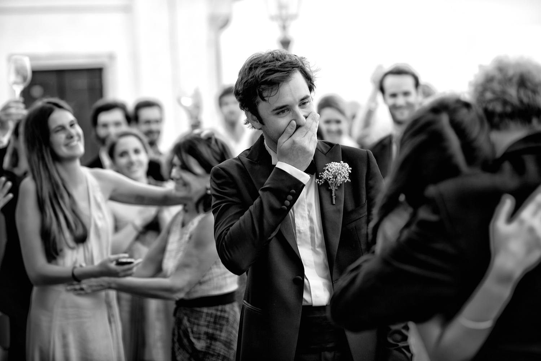venice-wedding-photographer-italy (76).jpg