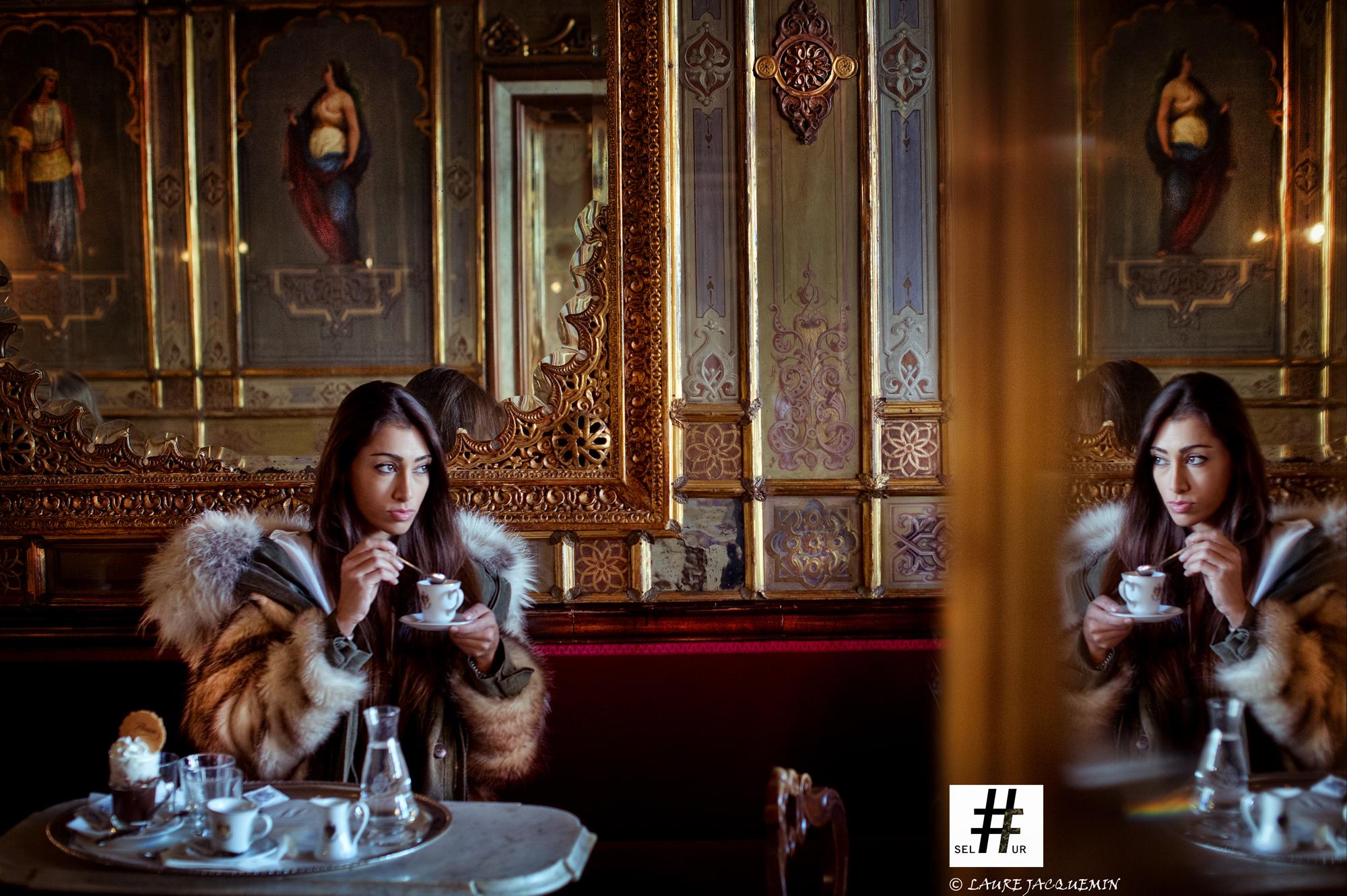 laure jacquemin modele venice fashion shooting foltz (1)
